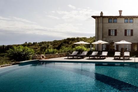 Photo of Villa Arcadio