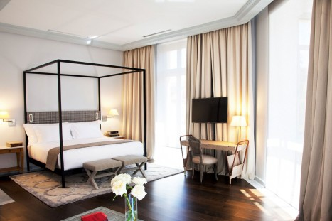 Photo of Hotel Urso