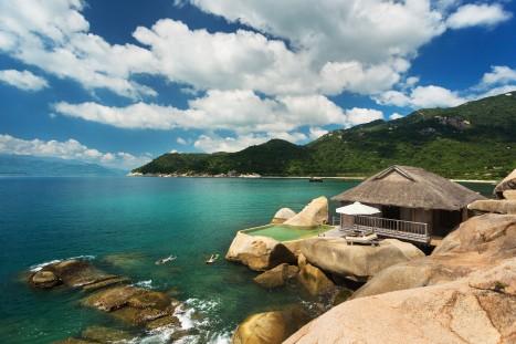 Photo of Six Senses Ninh Van Bay