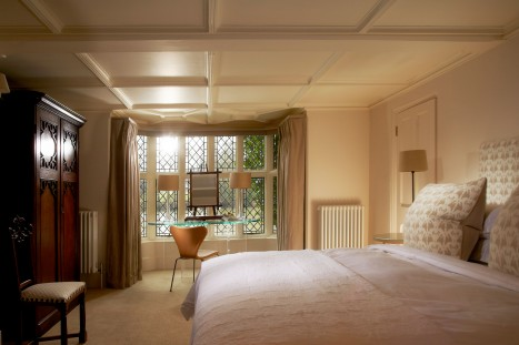 Photo of Cliveden Spring Cottage