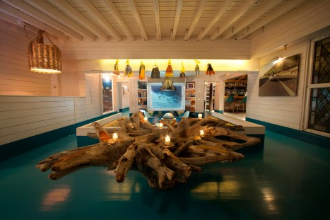 Photo of The Surf Lodge