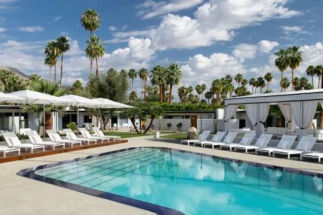 Photo of L'Horizon Resort & Spa
