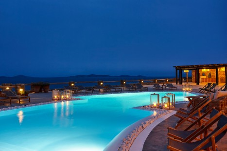 Photo of Rocabella Mykonos