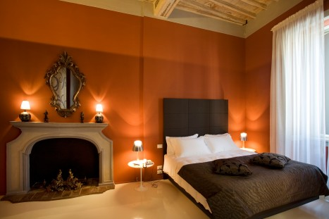 Photo of Palazzo Bontadosi Hotel & Spa