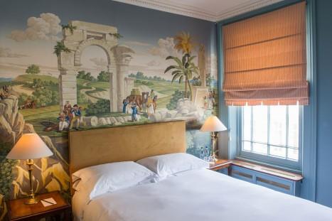 Photo of The Portobello Hotel