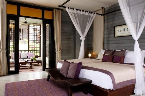 Photo of Anantara Lawana Resort & Spa