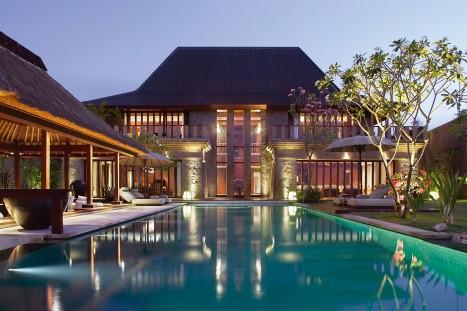 Photo of Bulgari Resort Bali