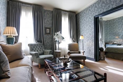 Photo of Hôtel Daniel