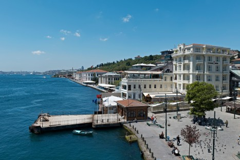 Photo of The House Hotel Bosphorus