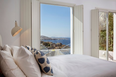 Photo of Boheme Mykonos