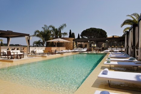 Photo of Muse St Tropez