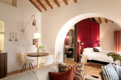 Photo of Torre Fiore Hotel Masseria