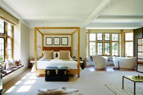 Photo of Foxhill Manor