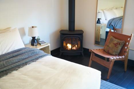 Photo of Scribner's Catskill Lodge