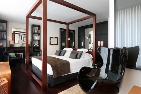 Photo of Hotel Pulitzer Barcelona