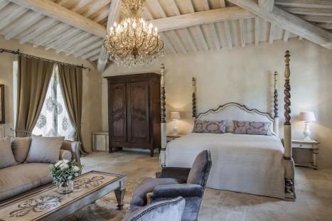 Photo of Borgo Santo Pietro Casa dell'Unicorno