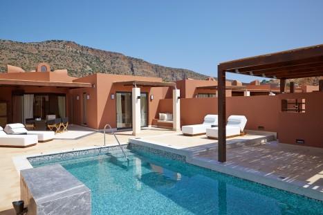 Photo of Two Bedroom Luxury Residence