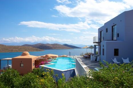 Photo of Three Bedroom Ultraluxe Villa