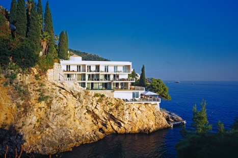 Photo of Villa Dubrovnik