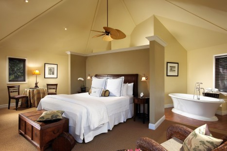 Photo of Milliken Creek Inn & Spa