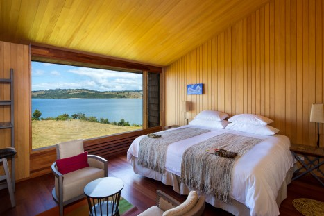 Photo of Tierra Chiloe Hotel & Spa