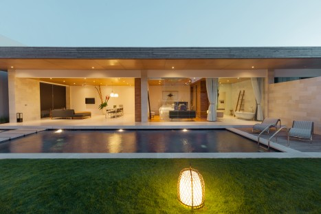 Photo of One Eleven Bali, One-Bedroom Villa with Private Pool