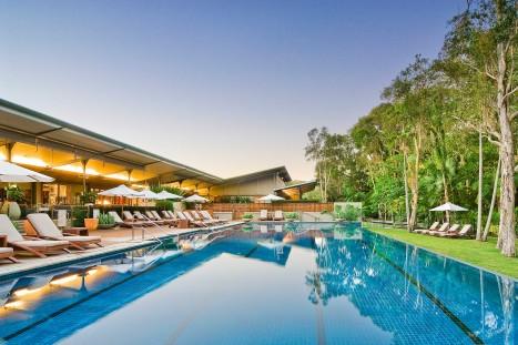 Photo of The Byron at Byron Resort & Spa