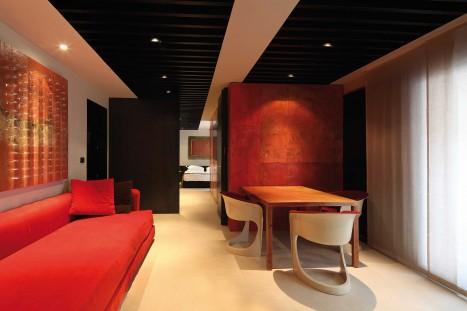 Photo of Straf Hotel & Bar