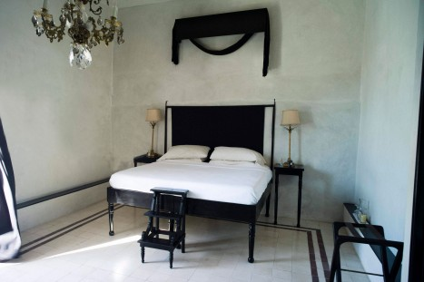 Photo of Coqui Coqui Valladolid Residence & Spa