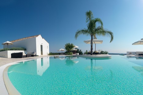 Photo of Torre Fiore Hotel Masseria
