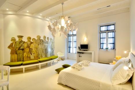 Photo of Perantzada Hotel