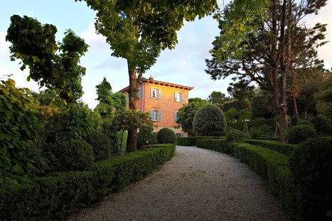 Photo of Fontelunga Hotel and Villas