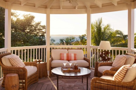 Photo of Bahama House