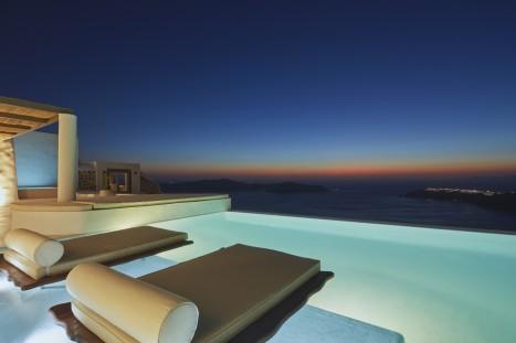 Photo of The Astra Private Villa