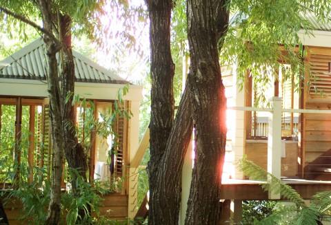 King Street, Daylesford, 3460, Victoria, Australia.