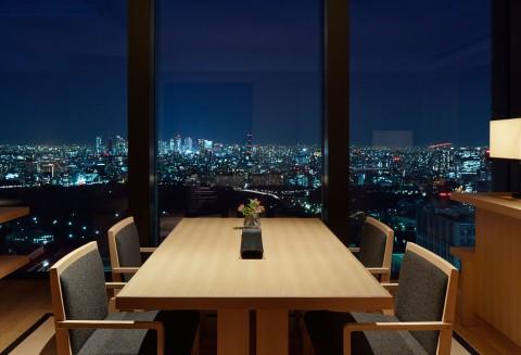Otemachi Tower, 1-5-6 Otemachi, Chiyoda-ku, Tokyo, Japan.