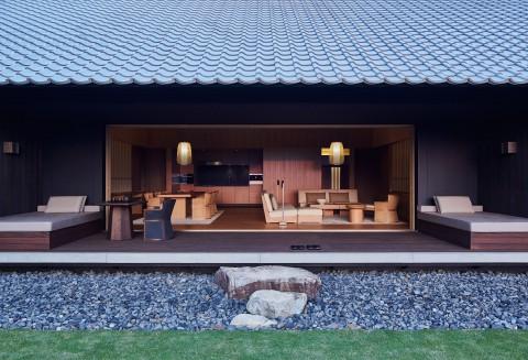 2165 Hazako, Hamajima-cho, Shima-shi, Mie Prefecture, Japan.