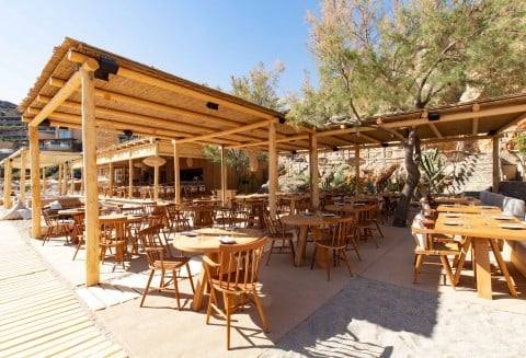 Agios Nikolaos 72100, Crete.