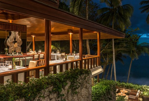 118 Moo 3 Srisunthorn, Phuket, 83110, Thailand.