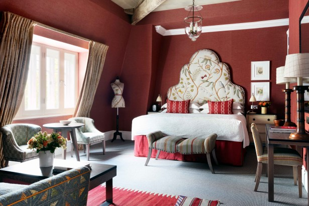 The Best Hotels In West End Discover Our Boutique Luxury Five