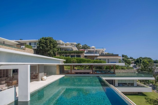 The Best Hotels In Koh Samui Discover Our Boutique Luxury Five