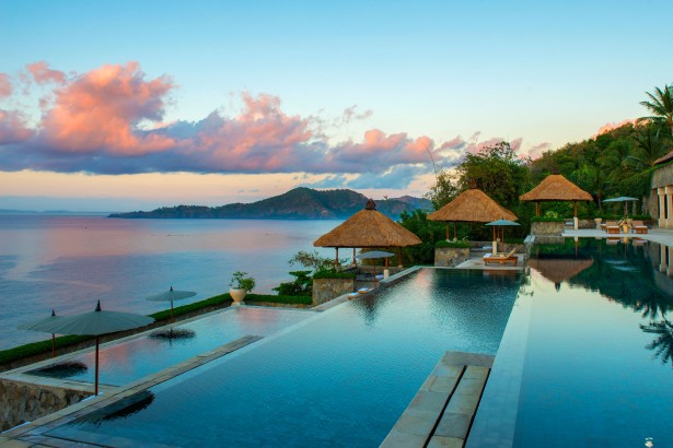 Bali luxury hotels 2018 world 39 s best hotels for Top hotels in bali indonesia