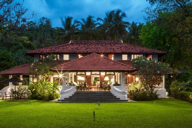 Image result for Hotels in Kandy