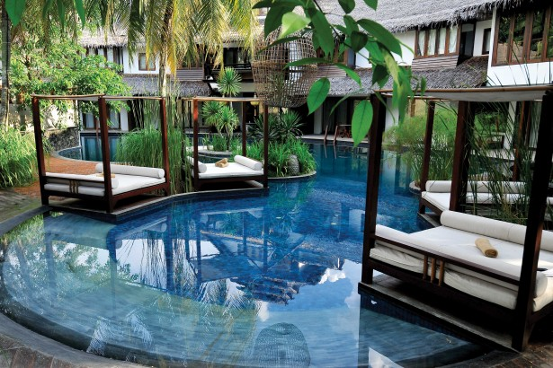 The Best Hotels In Kuala Lumpur Discover Our Boutique Luxury