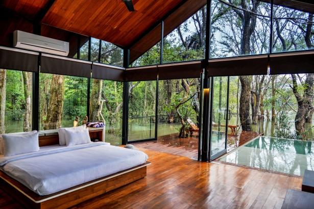 Image result for Sri Lanka hotels