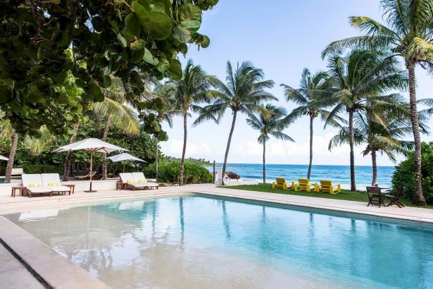 Honeymoon Hotels And Romantic Stays In Yucatan Peninsula