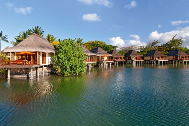 The Best Hotels In Mauritius Discover Our Boutique Luxury Five