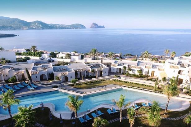 Photo Of Seven Pines Resort Ibiza
