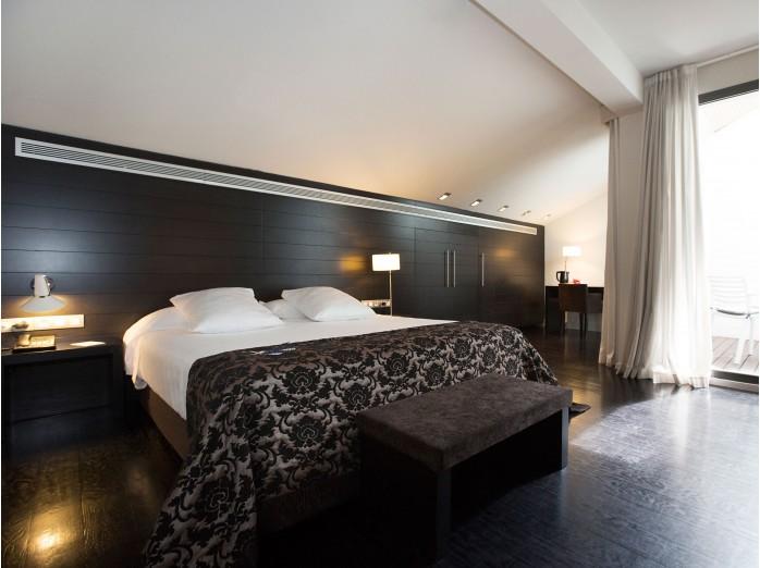 Valencia Boutique Luxury Hotels Villas Mr Mrs Smith