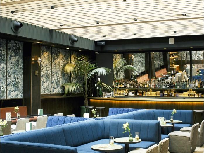 Madrid | Boutique luxury hotels & villas | Mr & Mrs Smith